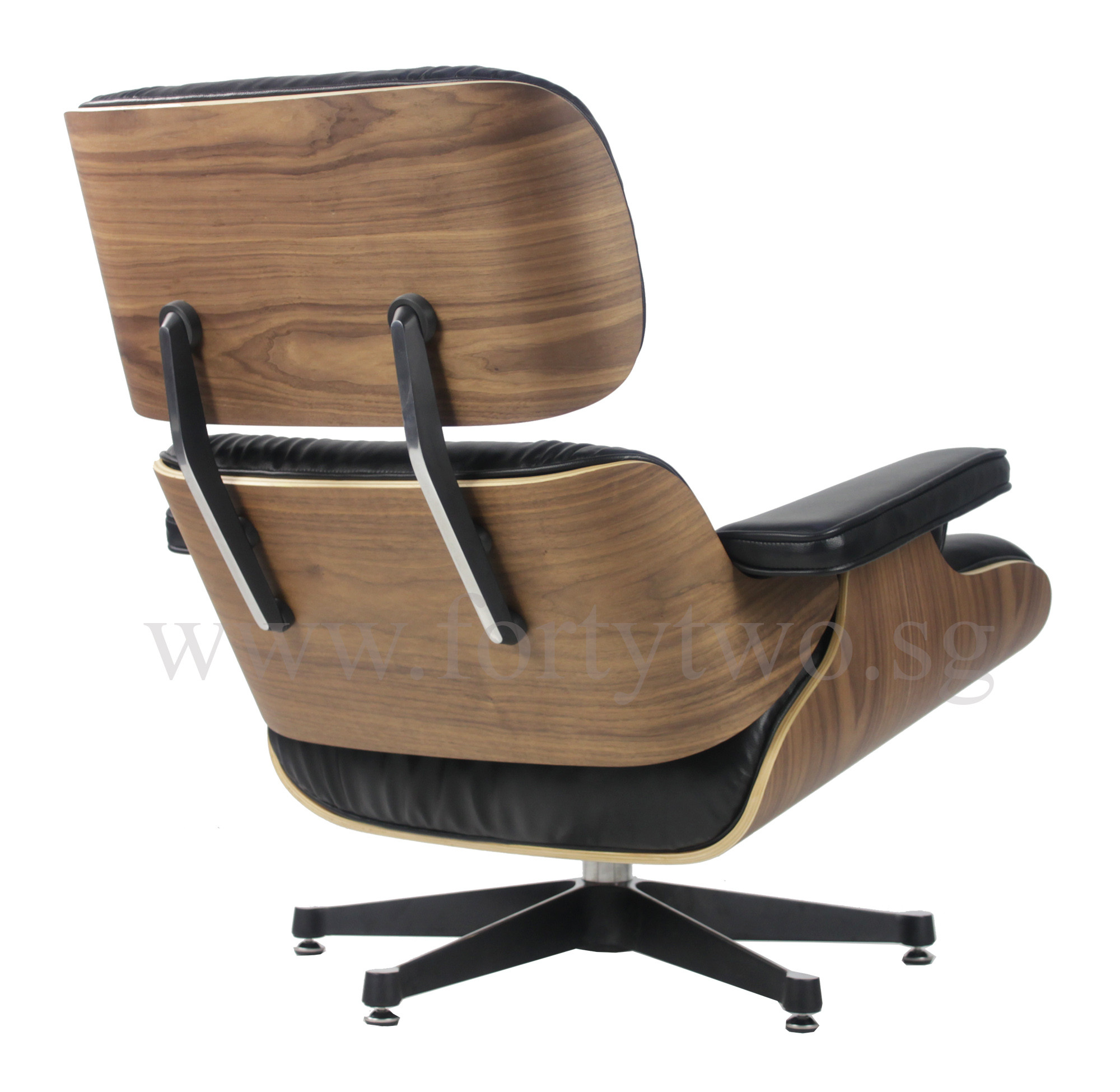 Eames Replica Replica Eames Lounge Chair And Ottoman Eames Lounge Chair