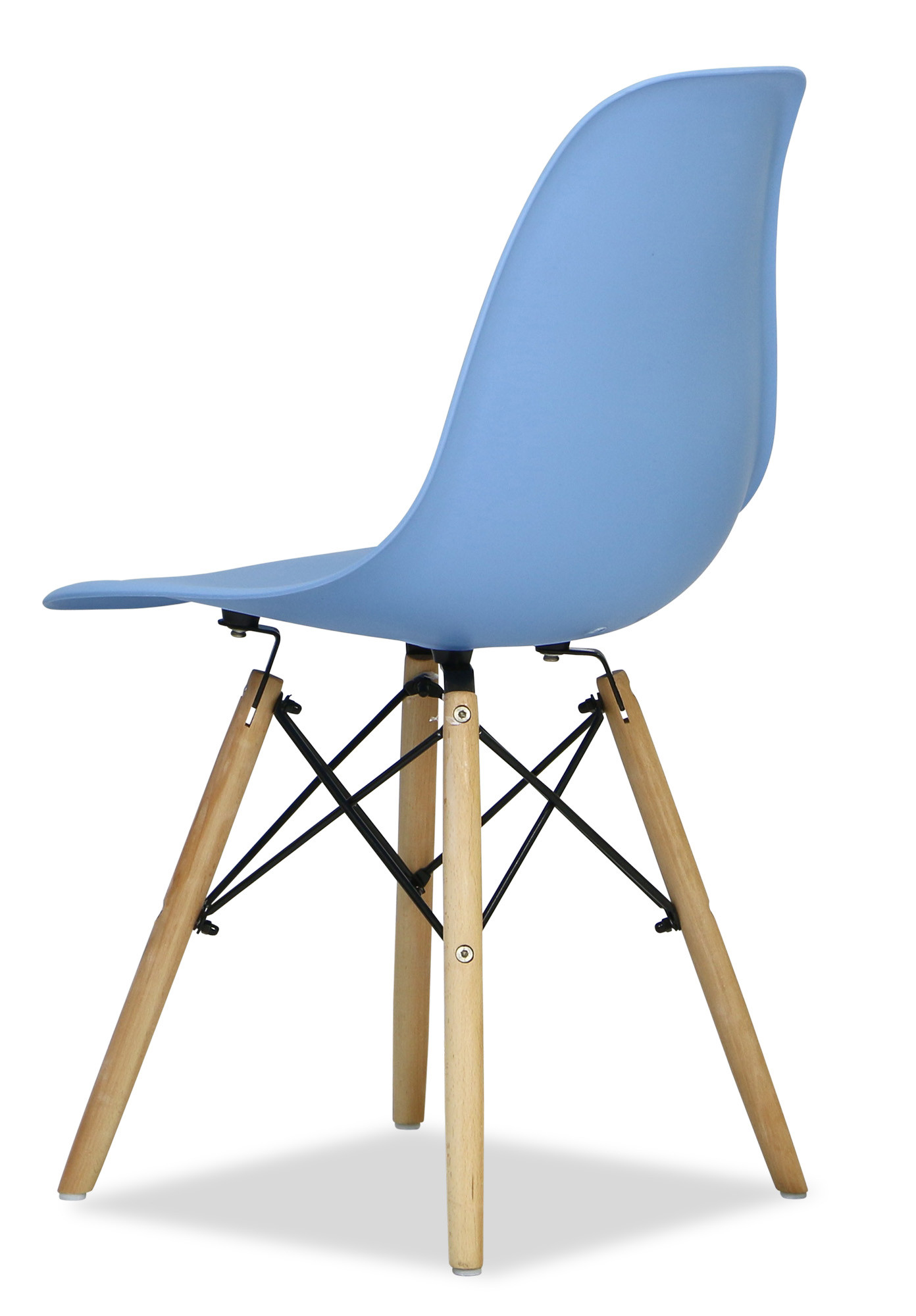 Designer High Chair Eames High Chair Baby