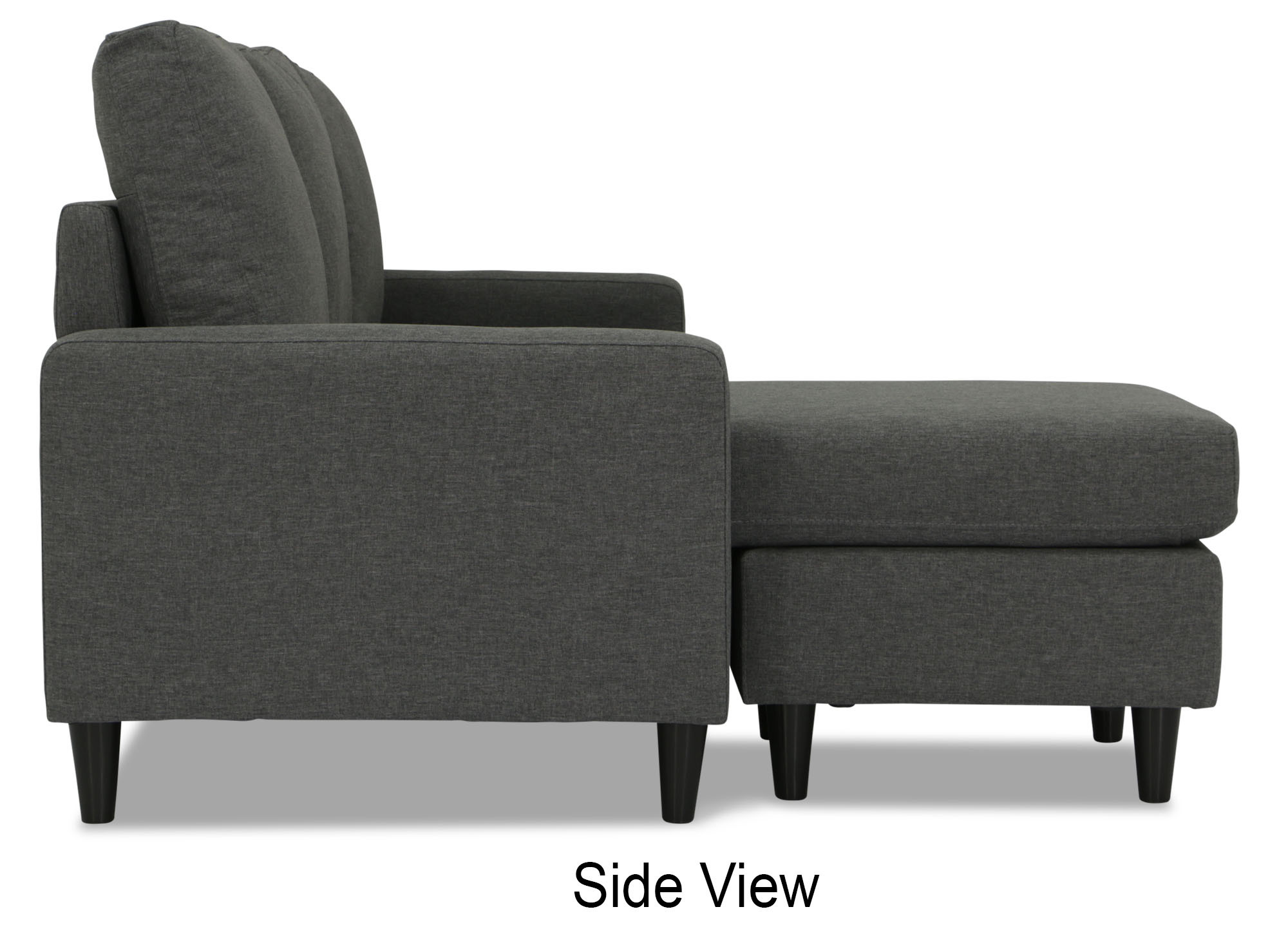 L Shape Sofa Set Snapdeal L Type Sofa Dimensions Awesome Home