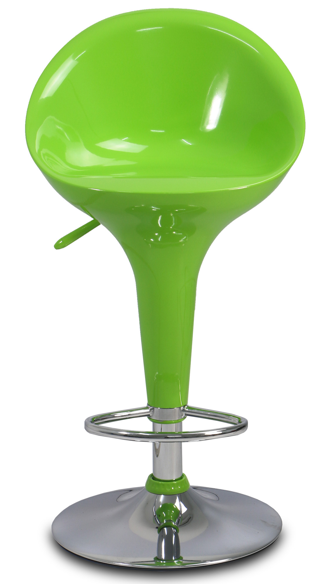 Living Room Stools Uk Jay Bar Stool Green Bar Stools Living Room Furniture