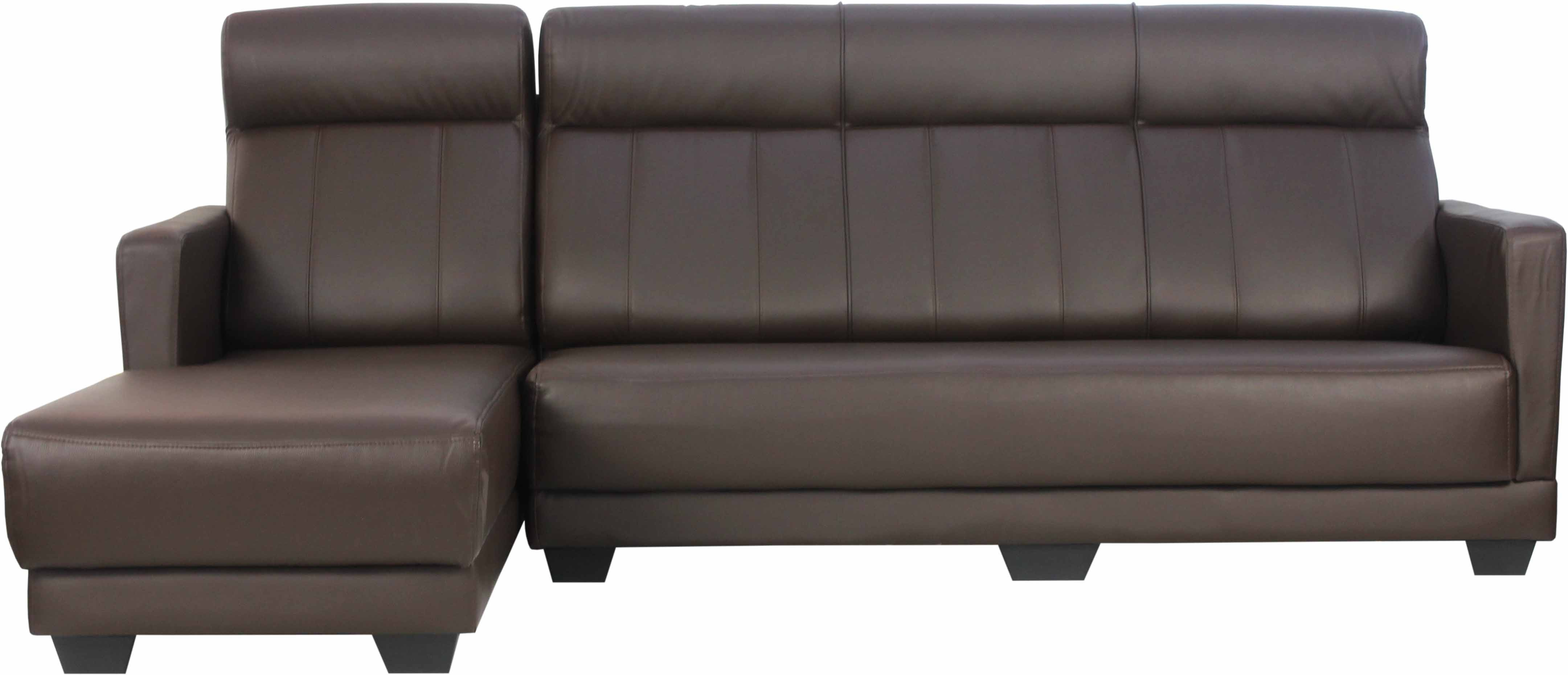 9 Seater Sofa Set Designs With Price Stacy 4 Seater L Shaped Sofa Set Furniture And Home Décor