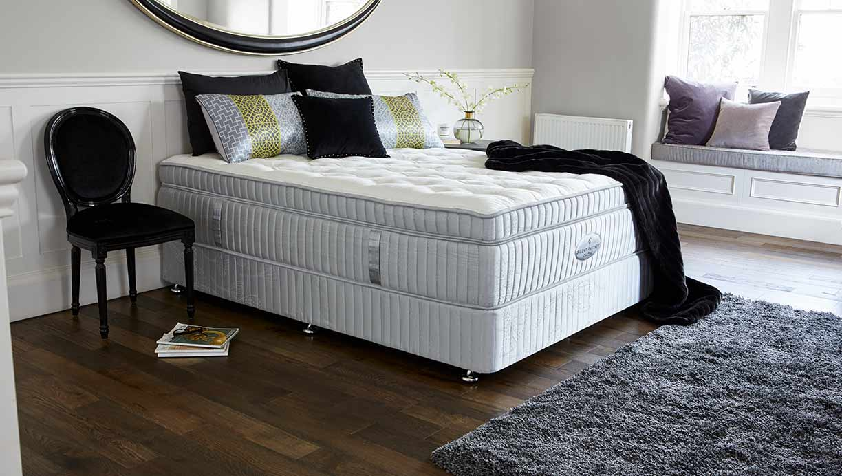 Bed Sales Geelong Silent Partner Beds Mattresses Forty Winks