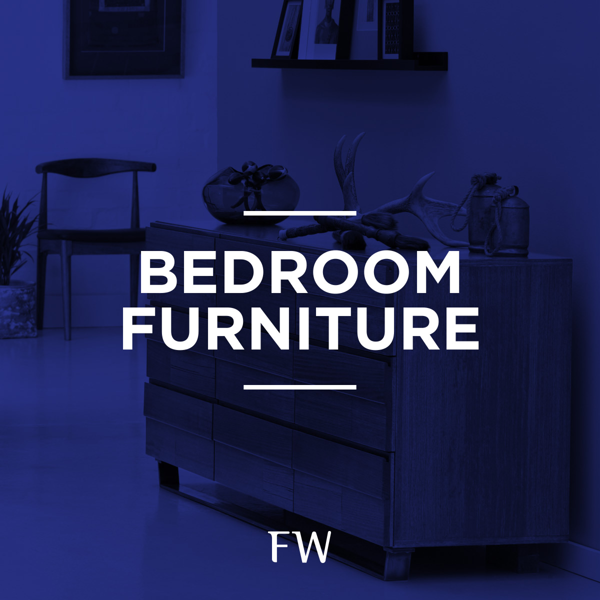 Furniture Stores Penrith Bedroom Furniture Furniture Stores Forty Winks