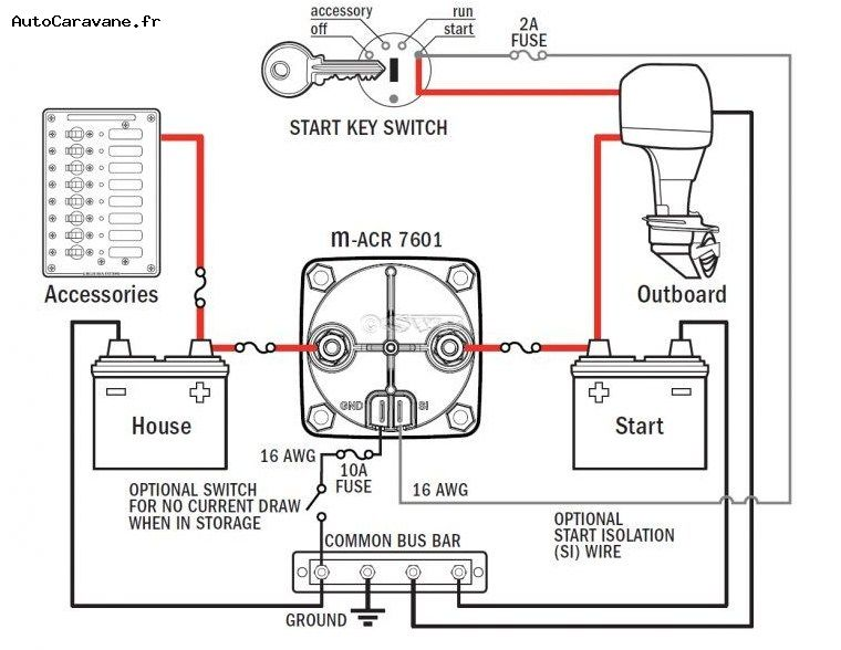 alvis car schema cablage electrique sur