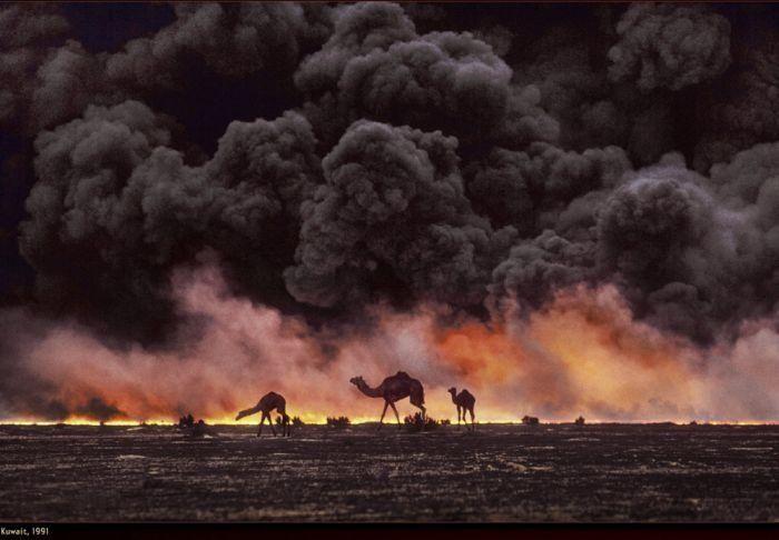 Hd Wallpaper Monsoon البوم صور حربية صور حروب نادرة