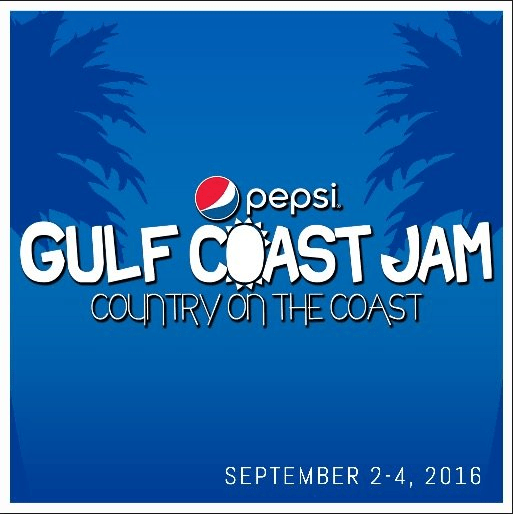 Pepsi Gulf Coast Jam Panama City Beach Fl Upcomingcarshq Com
