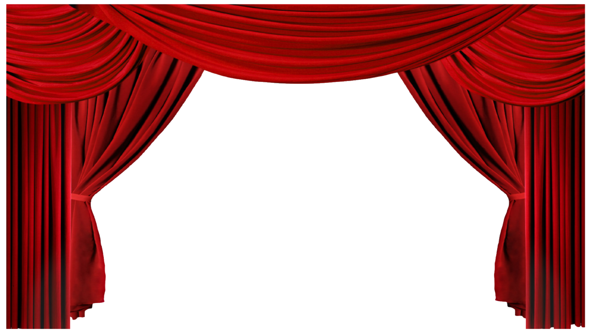 Theater curtains png best 2017