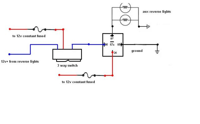 flurecent light wiring diagram series advance fluorescent ballast