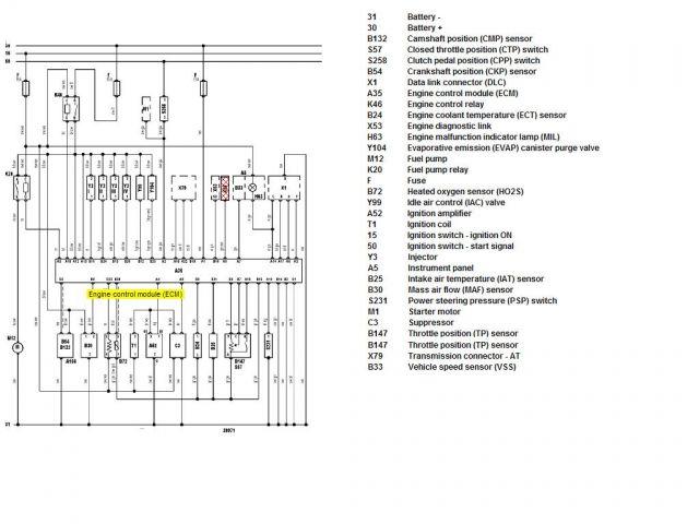 ➤ Diagram Suzuki Vitara 2015 Wiring Diagram