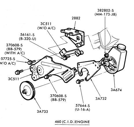 97 F150 Engine Diagram - 1efievudfrepairandremodelhomeinfo \u2022