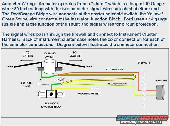 82 92 camaro wiring diagram manual