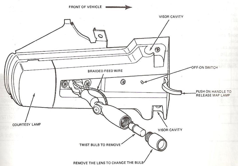 1975 ford gran torino sport