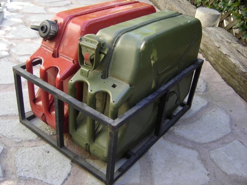 Scepter Fuel Canscheap Ih8mud Forum