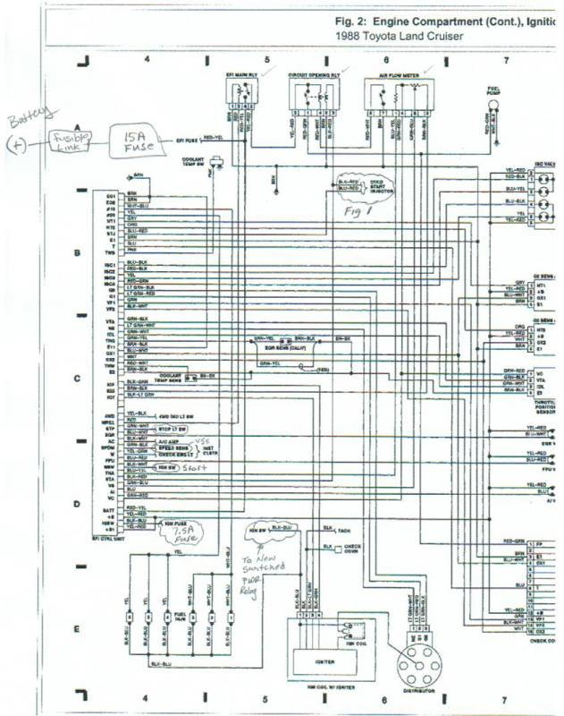 wiring diagram furthermore timer wiring diagram on wiring diagram for