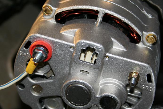 10si Wiring Diagram Hot Alternator Wire Ih8mud Forum