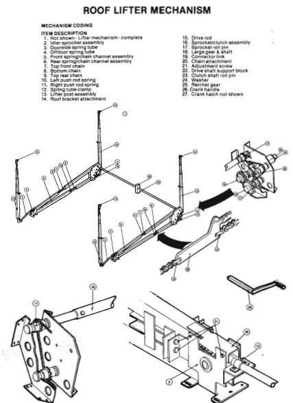 xtm engine diagram