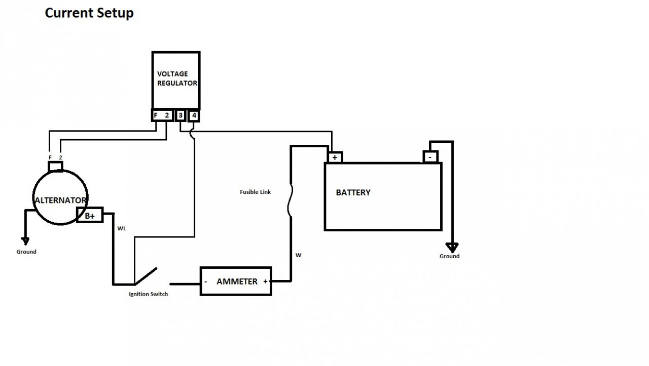 ipf wiring diagram