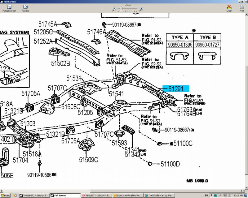 2004 bmw 745i fuse diagram
