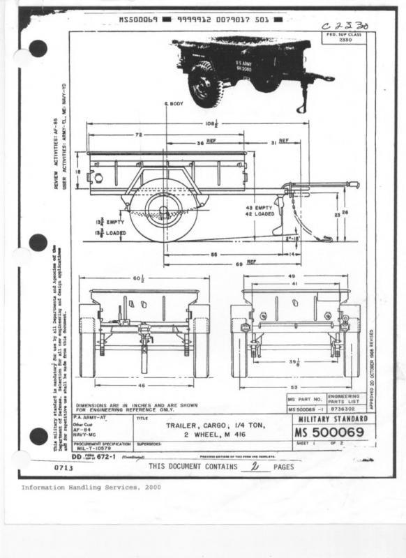 jeep trailer wiring