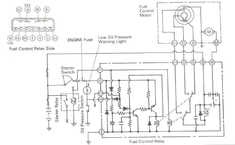 wiring a plug new zealand