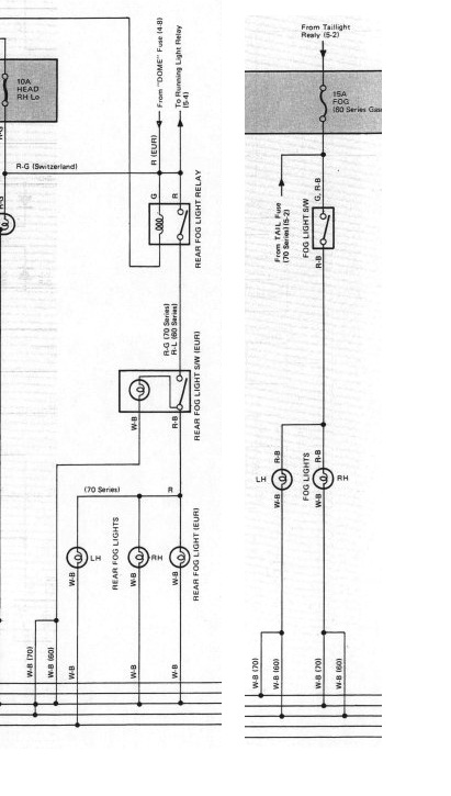 fog light wiring is this right ih8mud forum