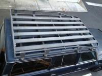 For Sale - Hannibal safari roof rack. FJ60   IH8MUD Forum