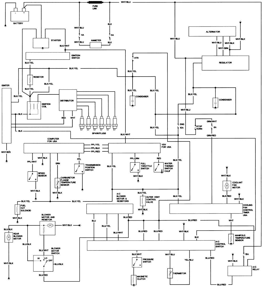 78 fj40 wiring diagram