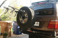 Tire rack locations oregon