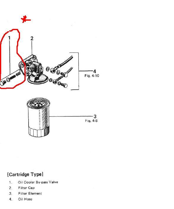 mins ecm wiring diagram