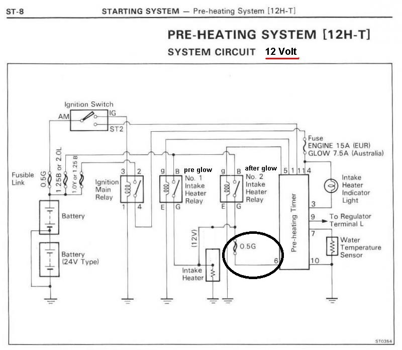 12ht wiring diagram