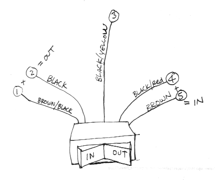 a2000 winch rocker switch wiring diagram