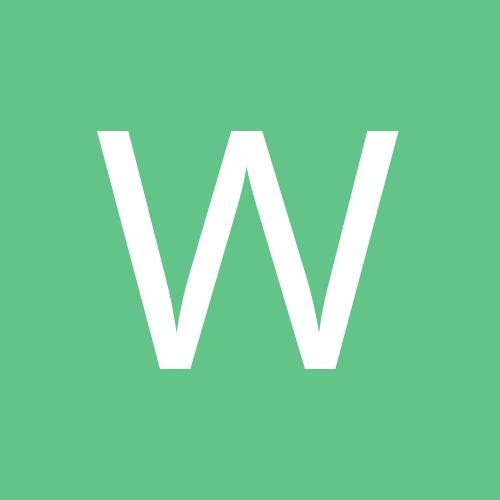 wiktar