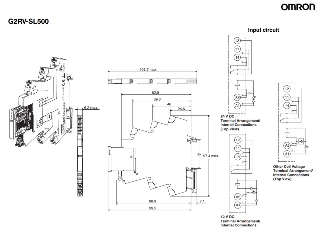 mesa formation diagram
