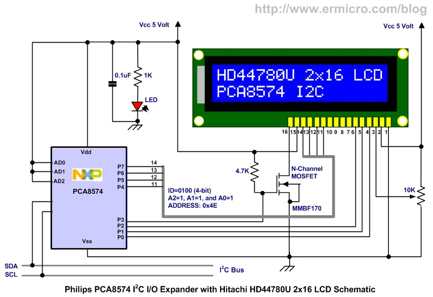 Diagram Moreover Usb To Ps2 Wiring Diagram Further Ps2 Controller