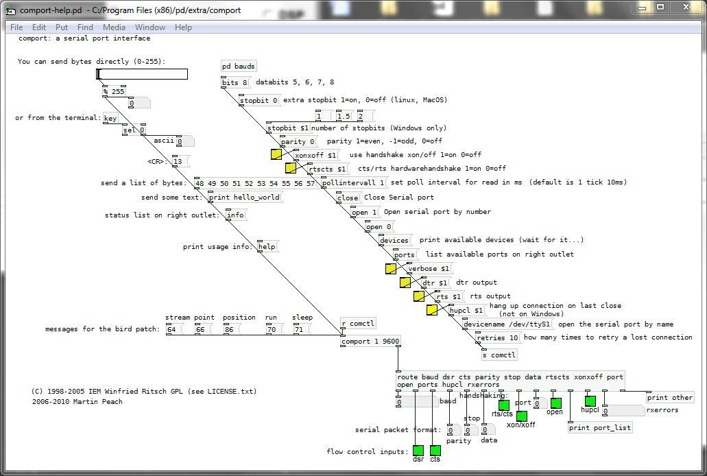 Wiringpi License car block wiring diagram