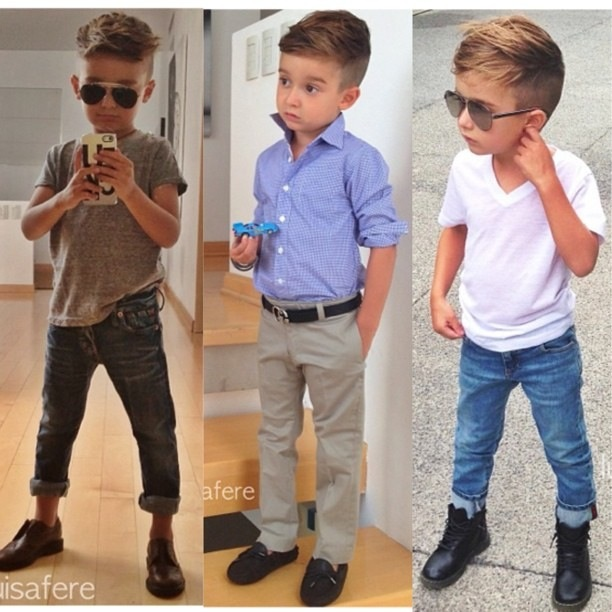 Стильные дети Kids Pinterest Boy fashion, Babies and Fashion - baby born küche