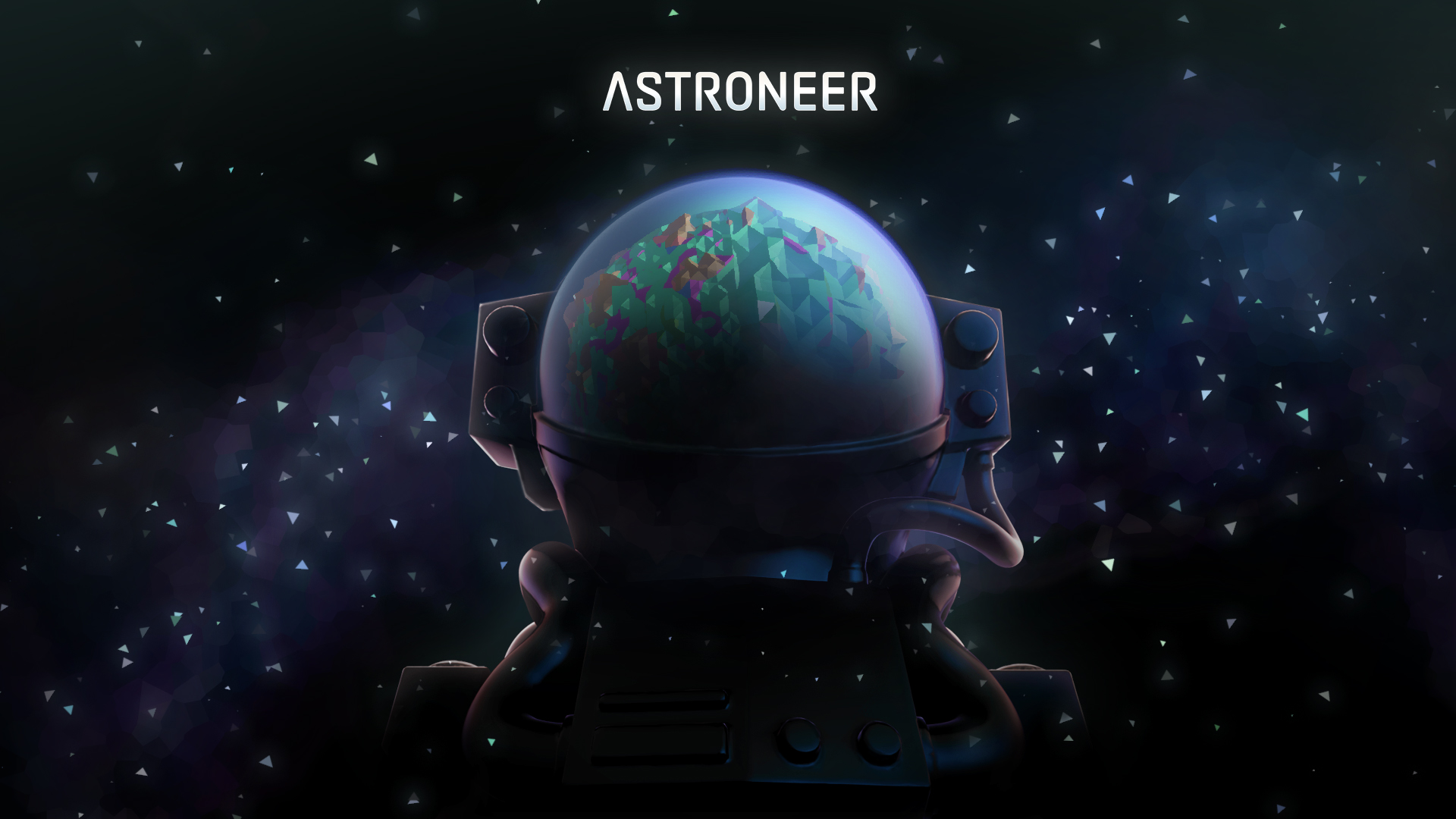 Hd Knife Wallpaper Custom Astroneer Figure General Discussion System Era