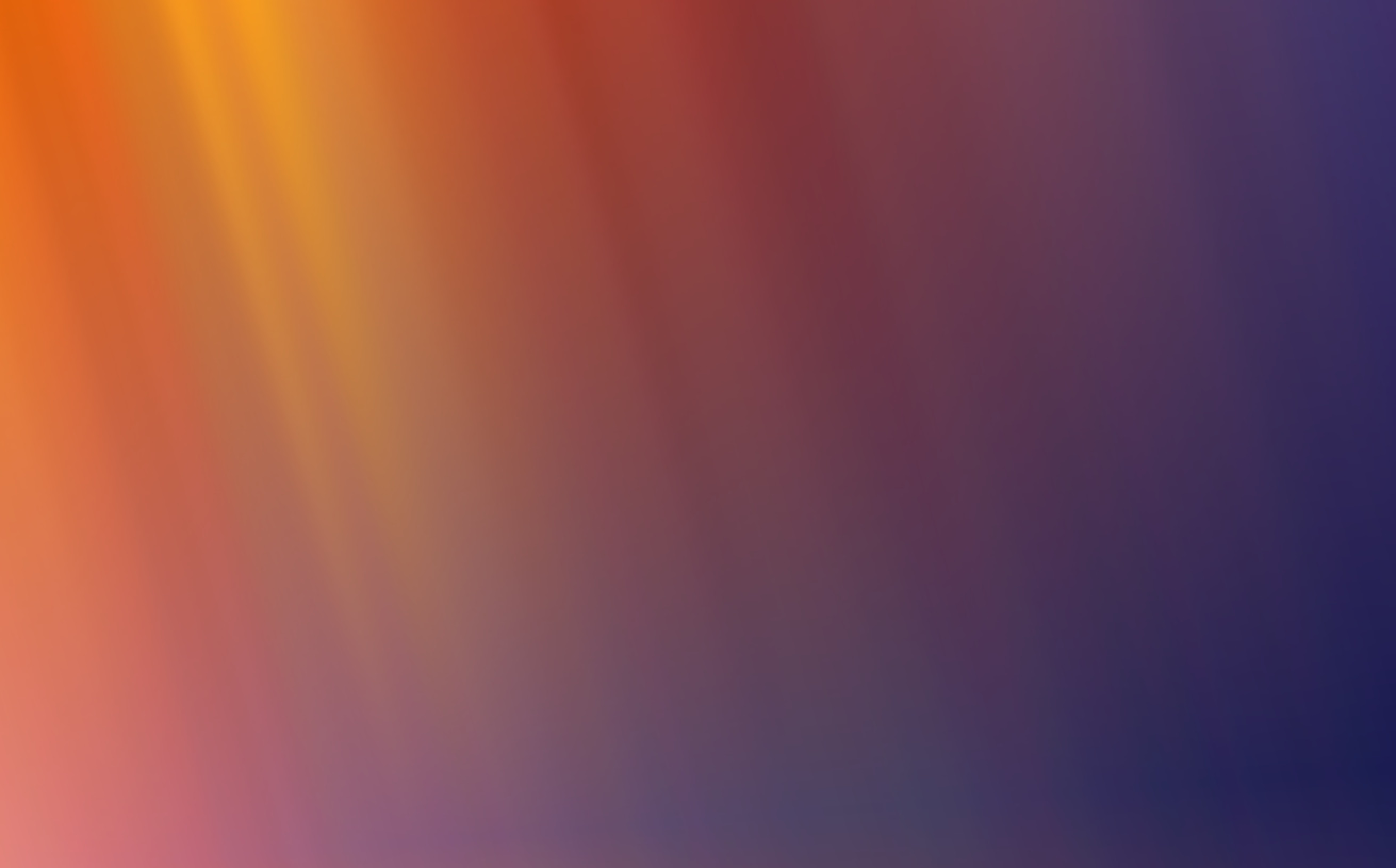 Unity 3d Wallpaper New Gradient Shader Pack Realtime Animatable Gradient