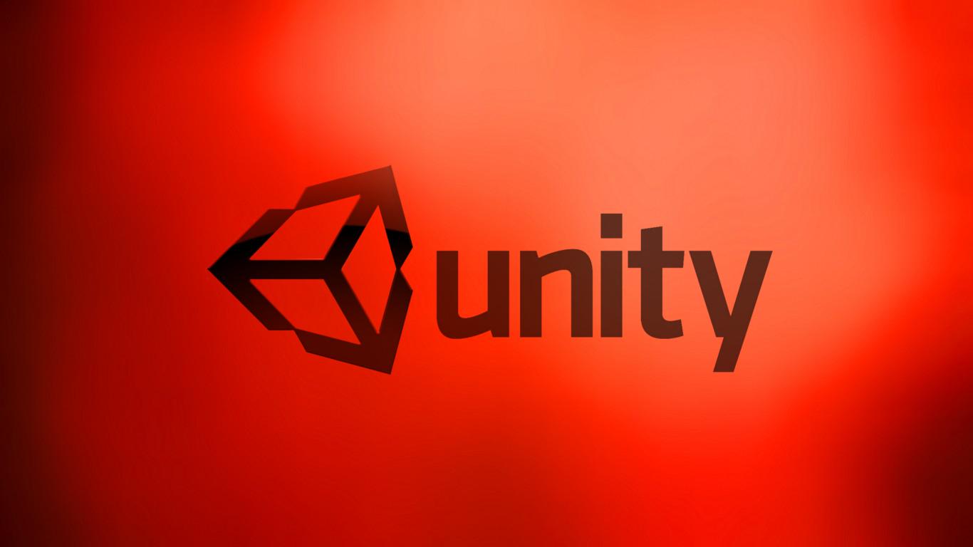 Unity 3d Wallpaper Unity Desktop Backgrounds Unity Community