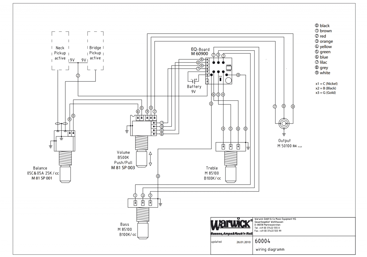 wiring 1jz help needed please