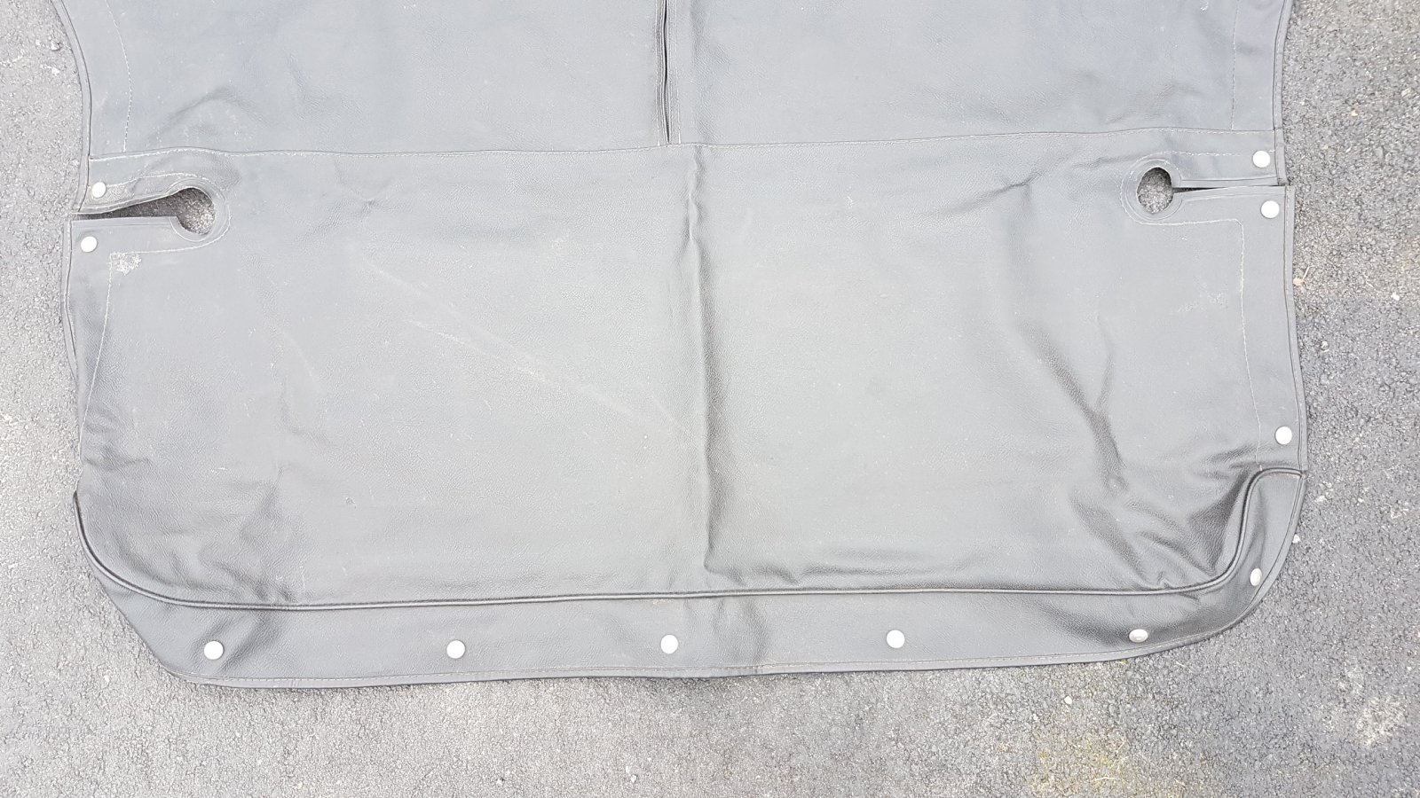 Bed Covers For Sale Westfield Sei Narrow Full Tonneau Cover Parts For Sale