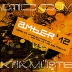 amber12_banner1w