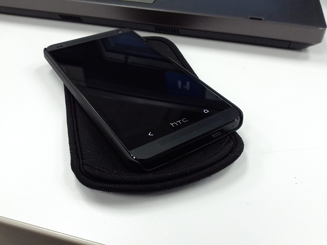 HTC One Home and Back Buttons do NOT turn off - Android Forums at - turning off phone