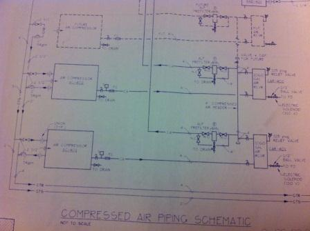 Solved Piping Schematics - Autodesk Community