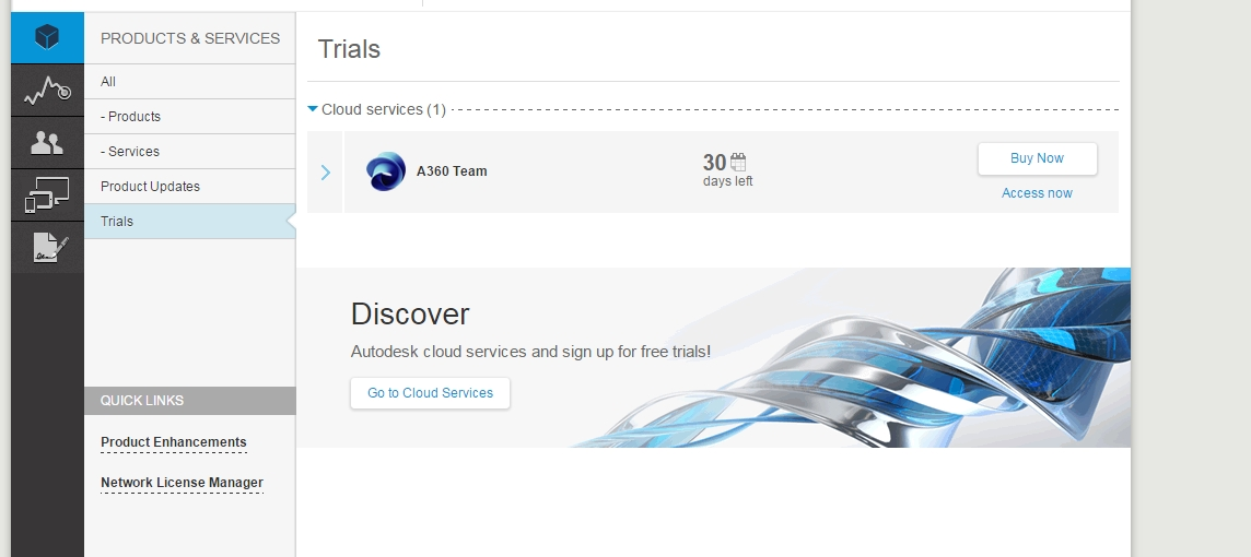Solved Can\u0027t view DWG files - Autodesk Community- A360