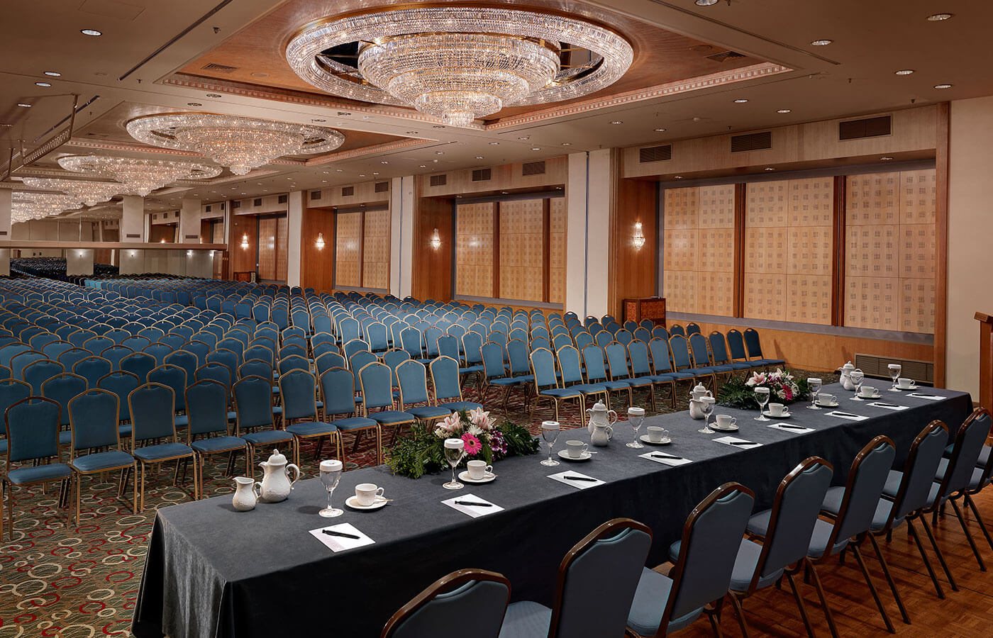 Divani Caravel Athens Email Capital Link Forum