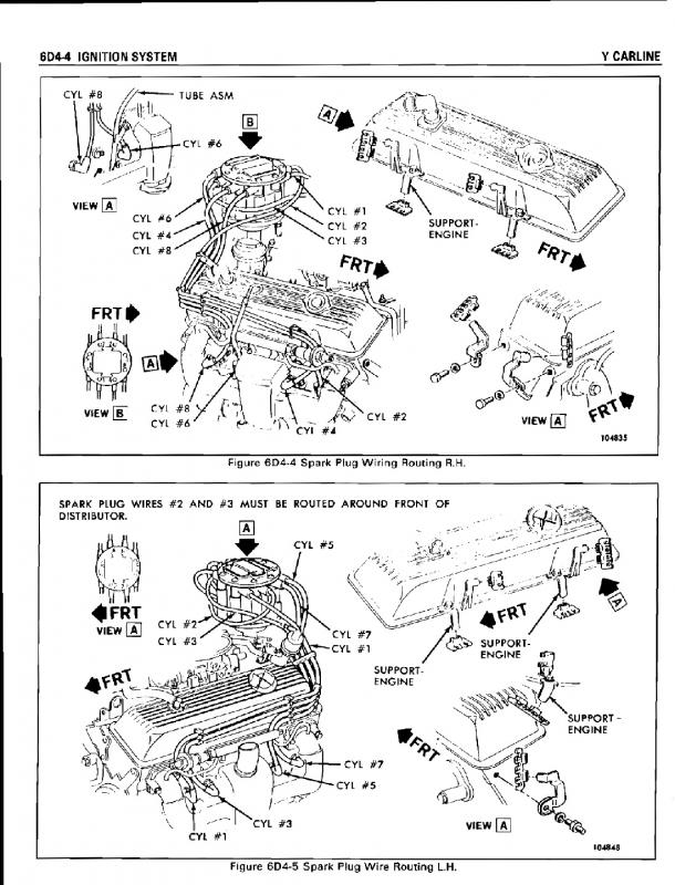camaro air conditioning wiring diagram together with 1984 corvette