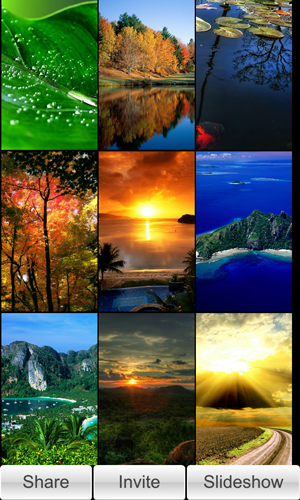 Best Wallpapers For Mobile Hd Free Download Nature Wallpapers Slideshow Hd Blackberry Forums At