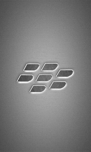 Best Black Wallpaper For Iphone Wallpapers For Bb10 Blackberry Forums At Crackberry Com