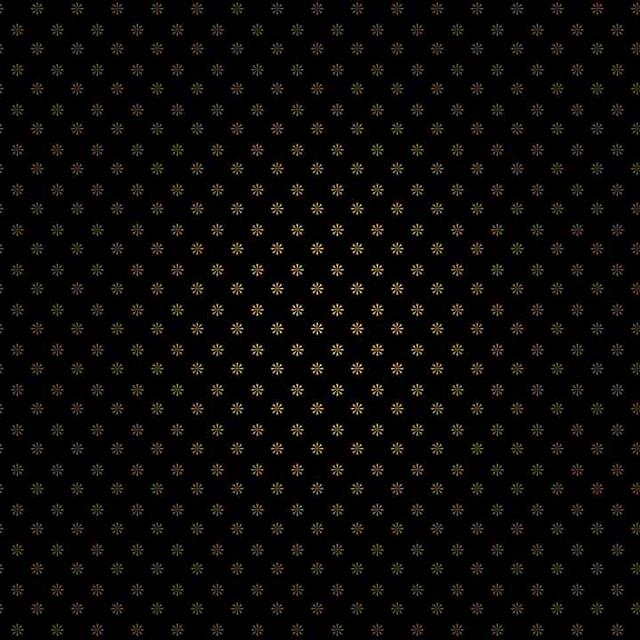Goyard Wallpaper Iphone 6 Black And Gold Wallpapers For Q10 Blackberry Forums At